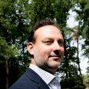Jeremy Buisman